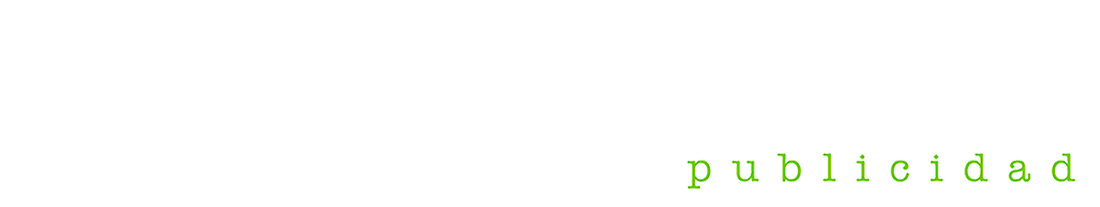 Díaz Ruiz Publicidad